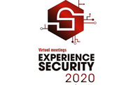 Experience Security 2020