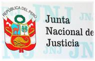 ¿A que Juega la Junta Nacional de Justicia? (II)