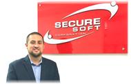Experience Security 2020 de SecureSoft