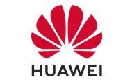 Huawei crece a paso firme