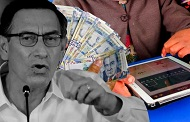 La Adquisición de Tablets : ¿Incompetencia o colusión?