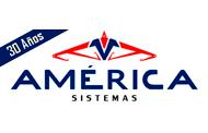 Charla Magistral de América Sistemas