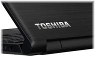 Toshiba no va más