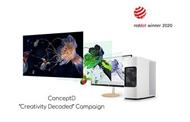 Acer gana premios