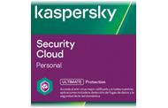 Kaspersky con funciones mejoradas