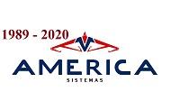 31 años de América Sistemas