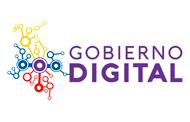 Todos somos Gobierno Digital