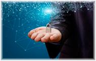 Encuentro de especialistas en Ciberseguridad