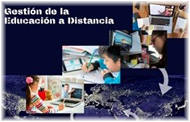 """Presentan libro """"Gestión de la Educación a Distancia"""""""