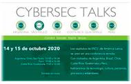 CyberSec Talks 2020
