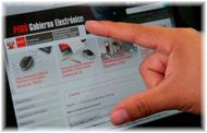 LPI: Plataforma Nacional de Gobierno Digital