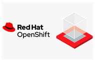 Liderazgo indiscutible de Red Hat