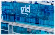 GTD adquiere participación en SecureSoft