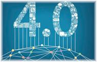 Plataforma de Identidad Digital Global y Portal del Ciudadano 4.0