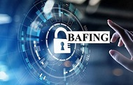 Bafing con nuevos frentes en Ciberseguridad