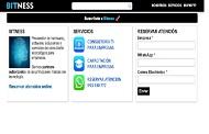 Bitness, proveedor tecnológico de negocios inteligentes