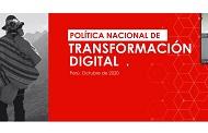 Plataforma de Identidad Digital Global