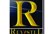 For revistel´s Lovers