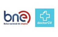 Ganador de Startup Perú, sella alianza con Gobierno Chileno