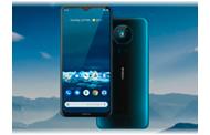 La confiabilidad de Nokia