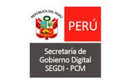 Posición de la SEGDI: Portal del Ciudadano 4.0