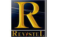 For Revistel's Lovers