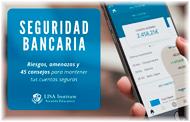 Los robos y la banca en línea: Perú