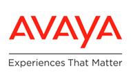 Resultados financieros de Avaya