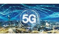 Abren Centro de Investigación para la 5G
