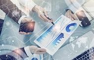 Big Data y Negocios Digitales
