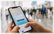 E-mail e Internet en el bull de la Ciberdelincuencia