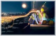 Reconocimiento a Siemens Perú