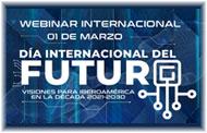 Día Internacional del Futuro