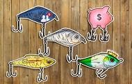Informe Kaspersky: Spam y Phising 2020