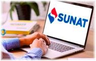 Consultorías de la vergüenza en SUNAT