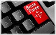 Perú en el bull de los cibercriminales