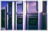 Potenciamiento de los mainframes