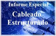 Infraestructura de Red