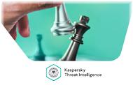 Inteligencia vs Amenazas