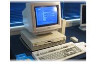 Ocurrió en el Perú: IBM y la 4381