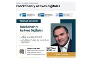 Qué es el Blockchain y hacia dónde va