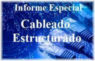 Infraestructura de Red: Cableado Estructurado