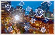 Tecnologías predominantes en Pandemia