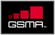 Voz de alerta de la GSMA