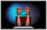 Regulan Uso de los Datos contra el cibercrimen