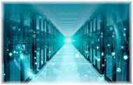 Energía eficiente de los Centros de Datos
