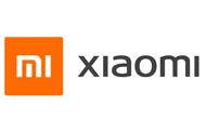 Levantan restricciones a Xiaomi