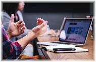 Canvia y UTEC premian a Startups