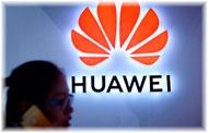 Huawei solicita tregua a Biden