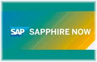 Novedades del Sapphire Now 2021